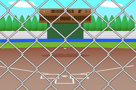 高校 野球 コールド ルール