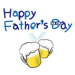 父の日のプレゼント 人気はビール、グルメ、ポロシャツ