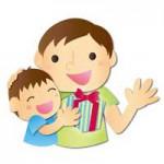 父の日プレゼントは子供の手作りで 簡単&低予算のアイデア集