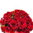 母の日の花のプレゼント