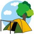 キャンプ 初心者 持ち物リスト