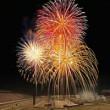 栃木の花火大会 2015年の日程一覧
