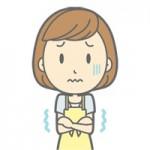 クーラー病の症状とは?何が原因で対策はどうすればいい?