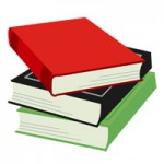 読書感想文の本の選び方は?書きやすい本やおすすめは?