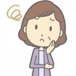 女性の加齢臭は何歳から?どんな臭いでどこから臭うの?