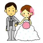 結婚式のスピーチのマナーとは? 書き方はどうする?禁句は?