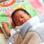 赤ちゃんに蚊取り器は安全?蚊帳は?かゆみ止めは何がいい?