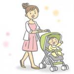 赤ちゃんの外出時の虫除け対策はこれ!!服装や顔はどうする?