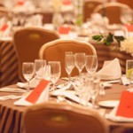 結婚式当日の欠席の連絡方法とご祝儀の贈り方、お詫びの仕方