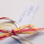 会費制結婚式で祝儀は渡していい?会費とお祝いの品の渡し方