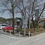 秋の高山祭 駐車場情報全リスト 場所と料金 おすすめはココ