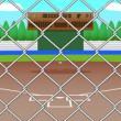 高校野球のコールドゲーム