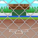 高校野球のコールドゲーム 意味や点差は?甲子園でもある?