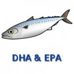 DHA EPAサプリの選び方 含有量や価格で比較 おすすめはこれ