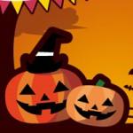 ハロウィンパーティーを学校で 何をする?仮装やお菓子は?