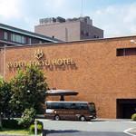 京都紅葉シーズンのホテルが取れない?その対策と裏ワザ