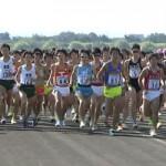 第92回箱根駅伝予選会の結果と気になる選考方法について