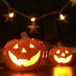 ハロウィン かぼちゃランタンの作り方と長持ちさせる保存法