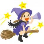 ハロウィン衣装で子供が喜ぶアイデア集 仮装の4つのテーマ