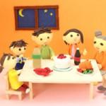 ホームパーティーで子供が喜ぶ遊びとは?盛り上がるゲームのアイデア集