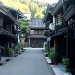 飛騨高山のおすすめグルメ 地元民が愛するお店ベスト10
