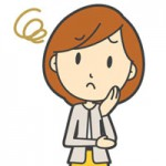急な尿意で尿もれしてしまう その原因と簡単にできる対処法