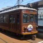 京都観光の移動手段は電車が便利 1日乗車券でどこに行ける?