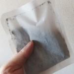 低温やけどに注意 使い捨てカイロの正しい使い方と長持ちさせる方法