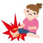 妊婦に多いこむら返り 足がつる原因と予防 対処法とは?