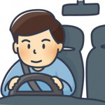 AT車のアクセルとブレーキの踏み間違い 原因と防止策は?
