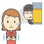 一人暮らしの女性の引越しで挨拶は必要?防犯対策も考えて!