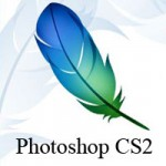 adobe photoshop CS2 起動時に出る登録画面を永遠に消す方法