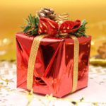 片思いの男性へのクリスマスプレゼントで喜ばれるものと渡し方