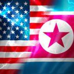 北朝鮮がミサイル発射するのはなぜなのか?意外な理由に唖然!