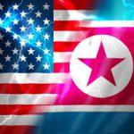 北朝鮮がミサイル発射する目的は?実は朝鮮戦争に関わりあり?