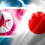 北朝鮮がミサイルを日本上空通過させた本当の狙い 目的とは?